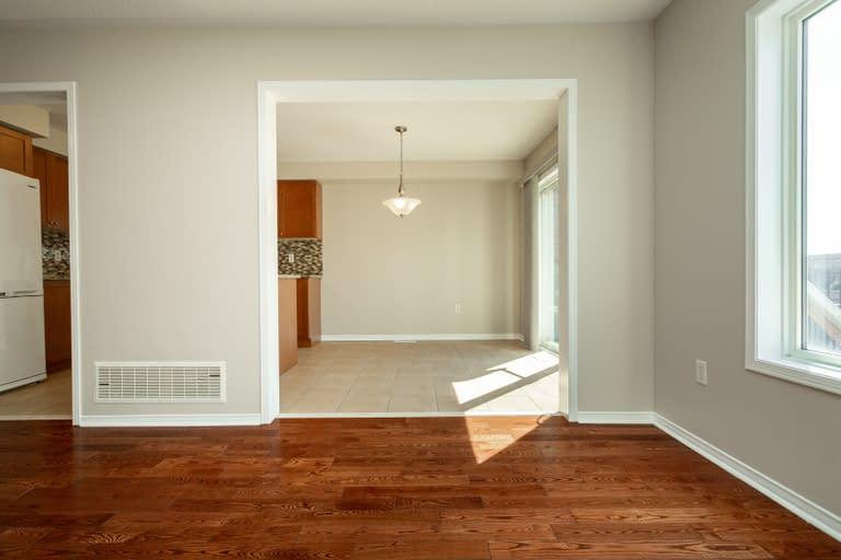 4894 Thomas Alton Boulevard Real estate photography