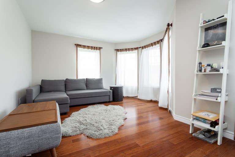 Real Estate Photography for 4660 Kurtz Road